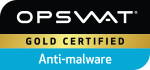 opswat gold certified