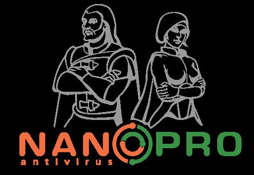 Антивирус нано отзывы
